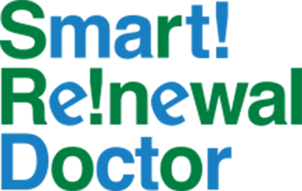Smart! Re!newal! Doctor